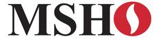 Michigan Society of Hematology and Oncology