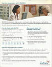Patient Info 1