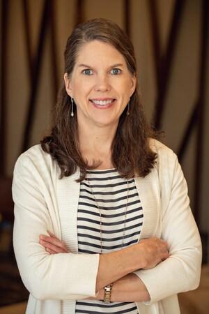 Joann Hirth, M.D.