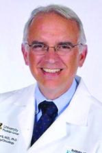 Joseph Uberti