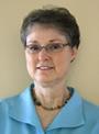 Marge Kozlo