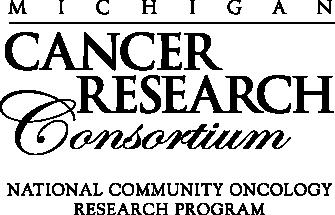 Mcrc Logo2014