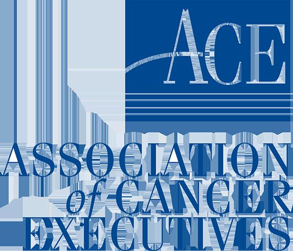 Association of Cancer Executives logo