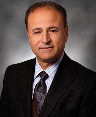 Anas Al-Janadi, M.D.