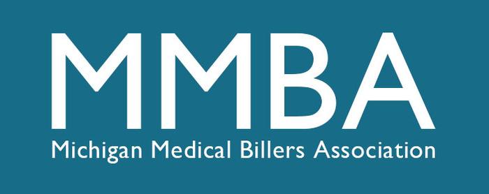 MMBA logo