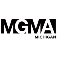Mimgma Logo