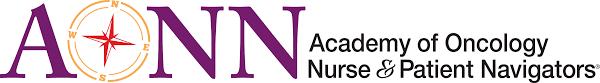 Aonn Logo
