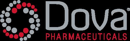 Dova Pharmaceuticals