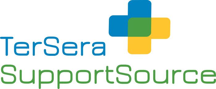 Ter Sera Support Source Logo Final