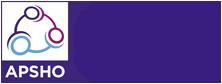 Apsho Logo