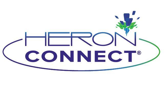 Heron Connect