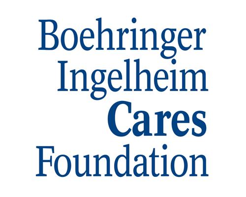 Bi Cares Logo