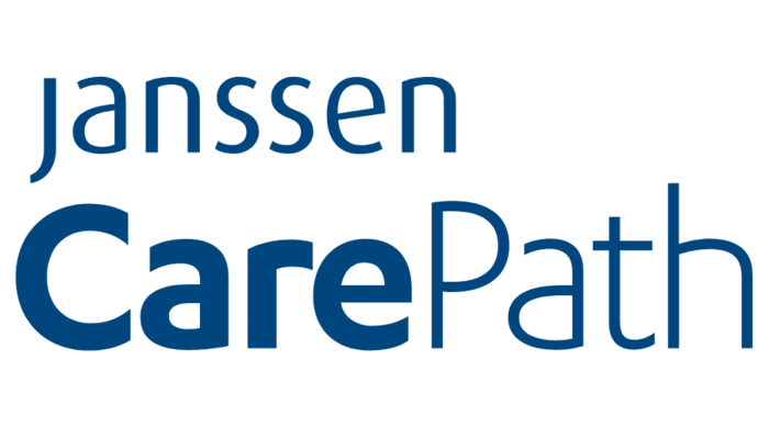 Janssen Carepath Logo Png