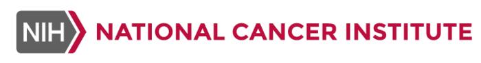 Nci Logo Full