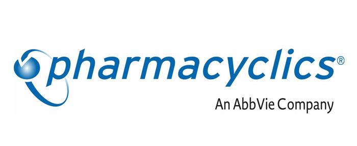 Pharmacyclics