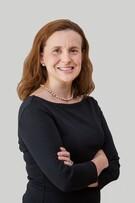 Allison Hirschorn Headshot2020