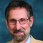 Theodore Lawrence, M.D., Ph.D., FASCO, FASTRO