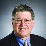Samuel Silver, M.D., PhD, MACP, FRCP