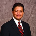 T. Trevor Singh, M.D., FACP