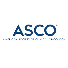 ASCO Survey on COVID-19 in Oncology (ASCO) Registry