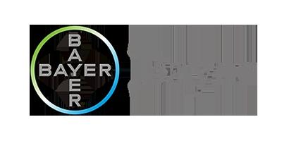 Bayer HealthCare