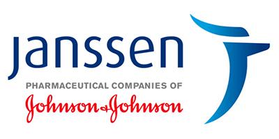 Janssen Biotech