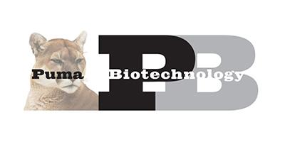Puma Biotechnology
