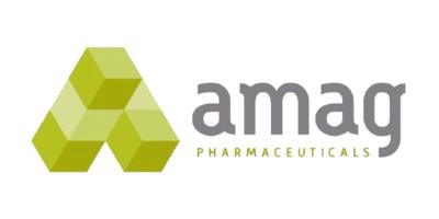 AMAG Pharmaceuticals