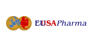 EUSA Pharma