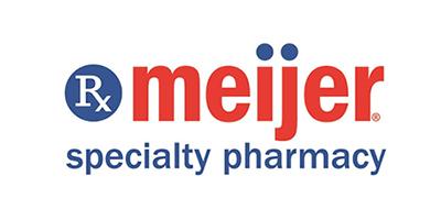 Meijer Specialty Pharmacy