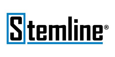 Stemline