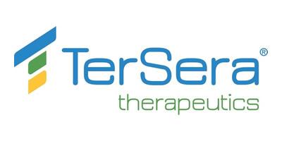 TerSera Therapeutics