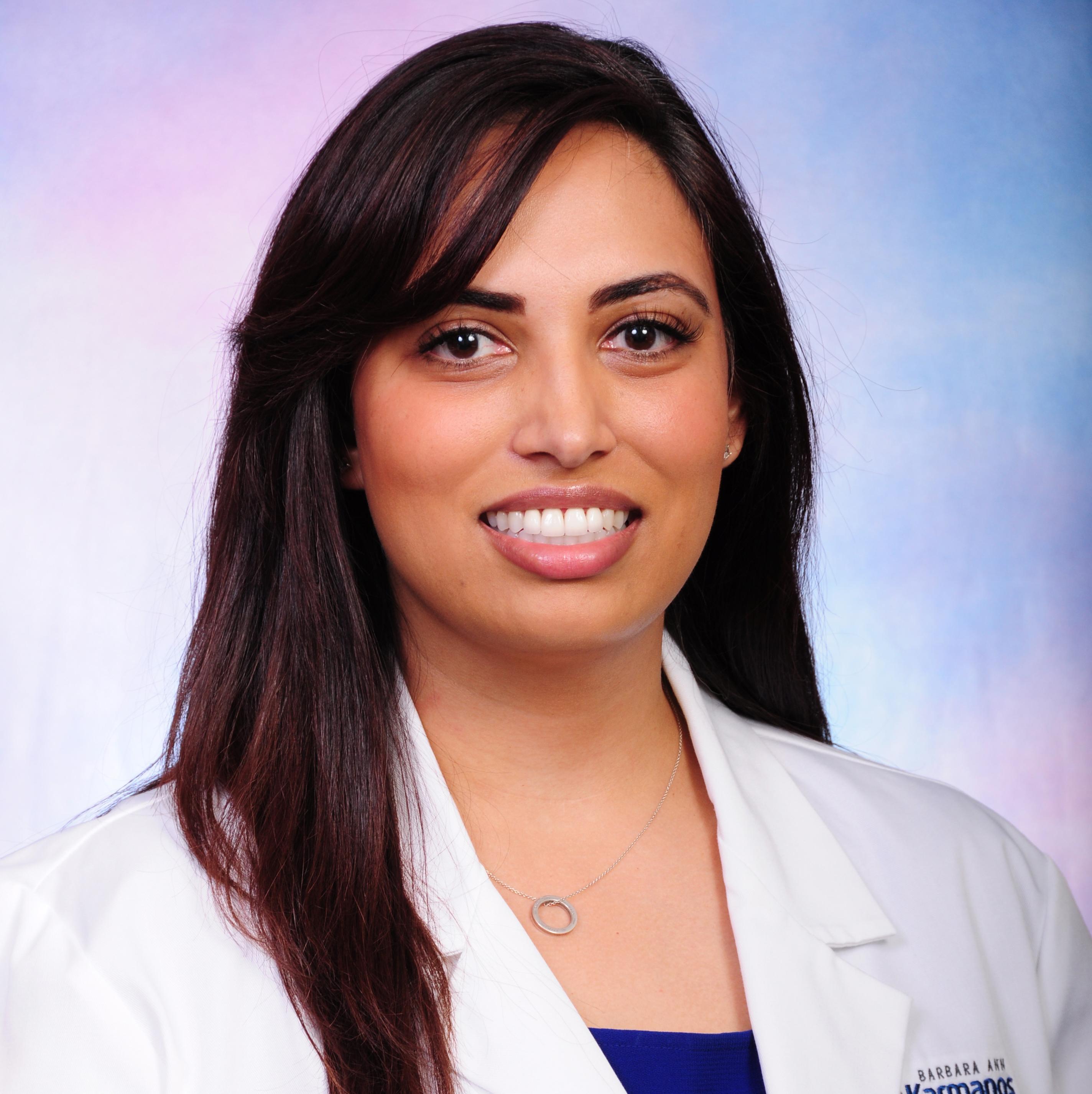 Meera Patel, M.D.