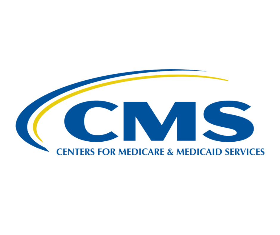 CY 2021 Medicare Hospital Outpatient & Physician Fee Schedule Proposed Rules
