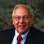 Edward Smith, M.D., FACP