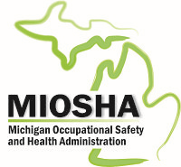 MIOSHA issues emergency rules to clarify requirements for employers to control, prevent, and mitigate the spread of infection