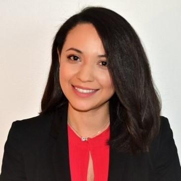 Orimisan Samuel Adekolujo, MD