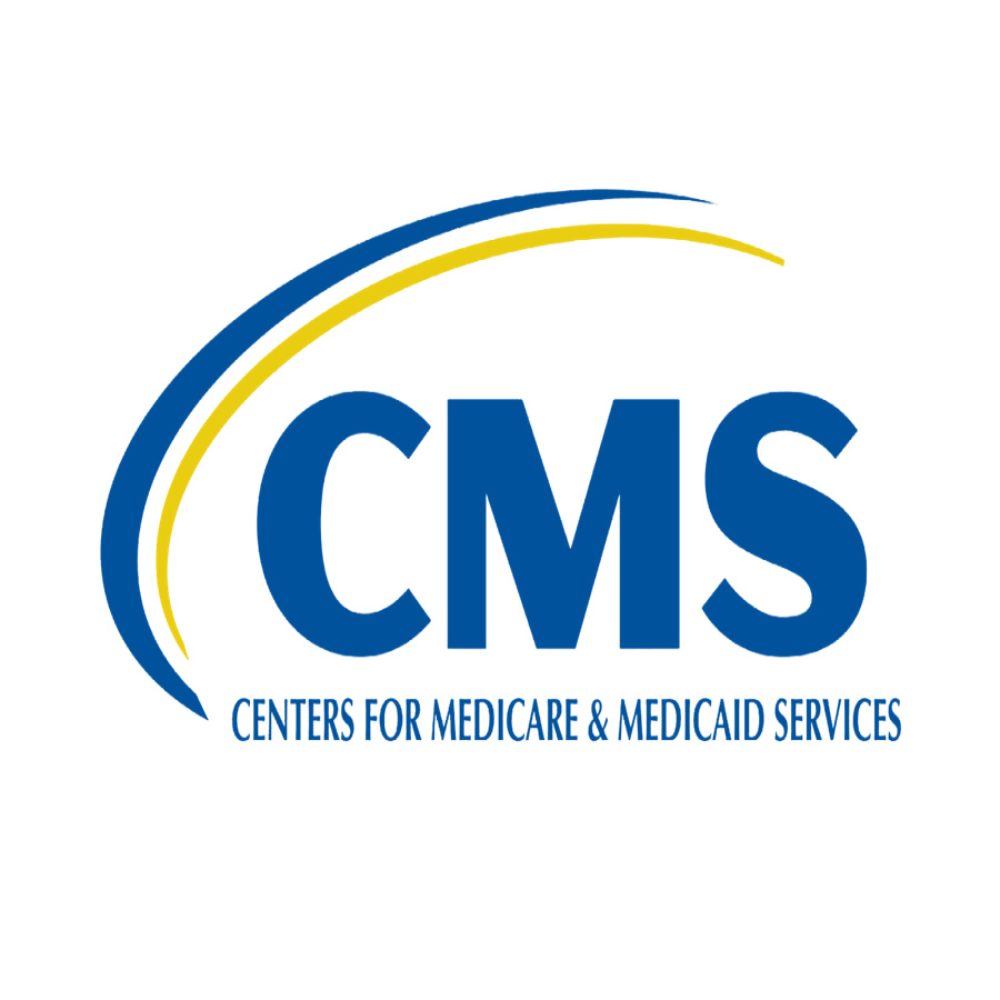 CMS Announces Historic Changes to Physician Self-Referral Regulations