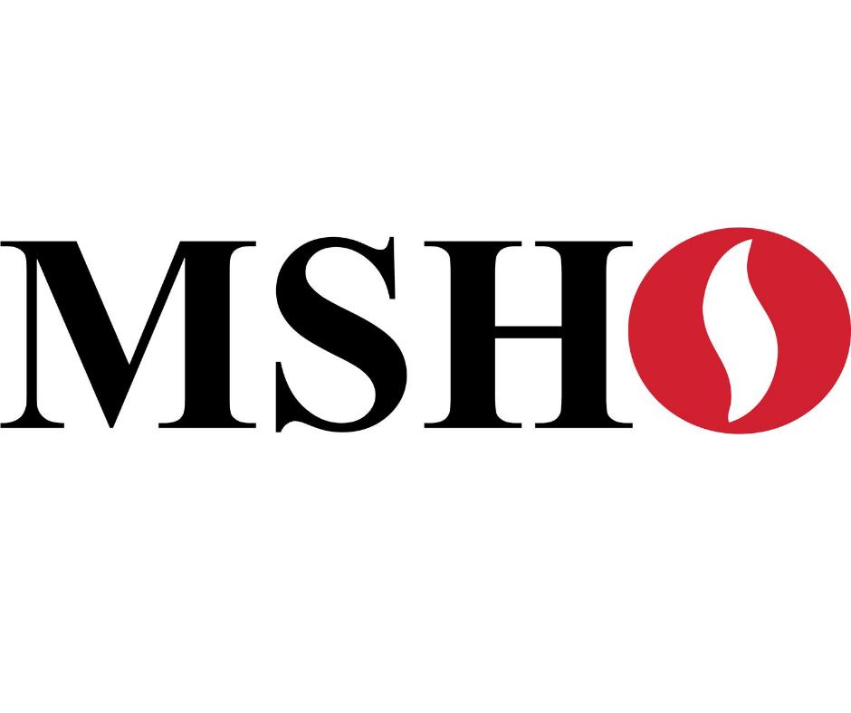 HHS extends COVID-19 public health emergency declaration until April