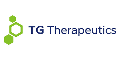 TG Therapeutics