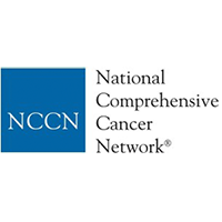 NCCN Shares New Guidance for COVID-19 Vaccinations in People with Cancer