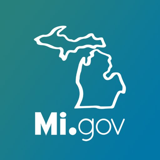 Governor Whitmer Announces Michiganders Can Now Begin Registering for the COVID-19 Vaccination Clinic at Ford Field in Detroit
