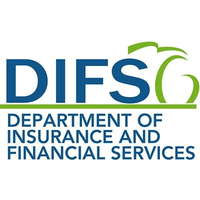 Michigan Department of Insurance and Financial Services Advises Consumers of Free Process to Appeal Health Insurer Denials