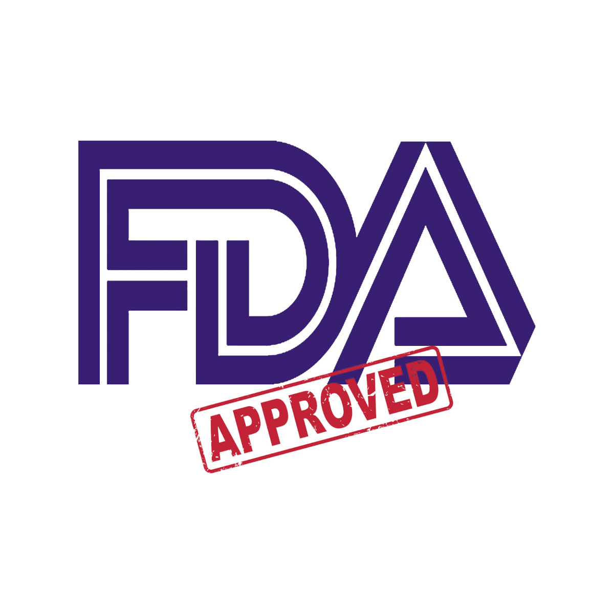 FDA Approves Blueprint Medicines' AYVAKIT™ (avapritinib) for the Treatment of Adults with Advanced Systemic Mastocytosis